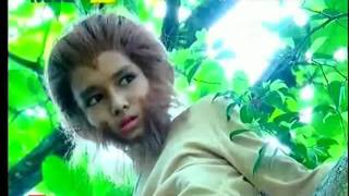 Video Film Televisi Indonesia FTV Terbaru   Jangan Sebut Anakku Lutung MP3, 3GP, MP4, WEBM, AVI, FLV Agustus 2018