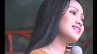 Aas Rolani feat Panji - Tetes banyu mata II