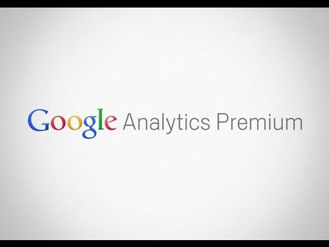 0 Google Analytics Premium, estadsticas en tiempo real