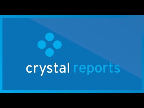How to install Crystal Reports for Visual Studio 2010