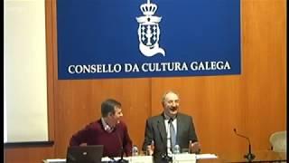 A destrución da ciencia en España. Exilio científico e depuración universitaria tras a Guerra Civil