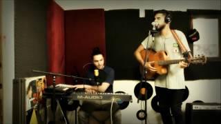 Despacito - הגרסה העברית (דספסיטו) Ram Vashdi & Shoval Moshon.