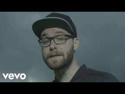 Mark Forster - Flash mich (Videoclip)