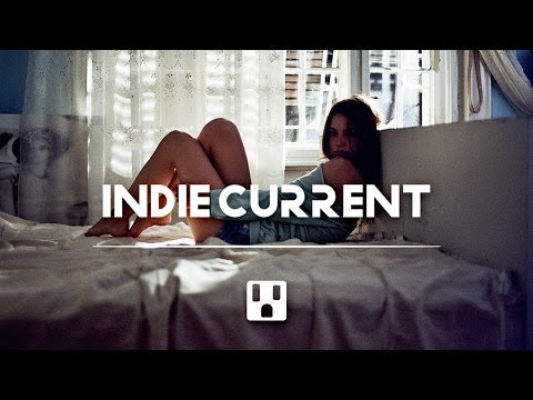 Wet - Indie Current - The Very Best in Independent Music » Website: http://indiecurrent.com/ » Facebook: http://on.fb.me/YQ1YAY » Twitter: http://bit.ly/XlB9qa Wet...