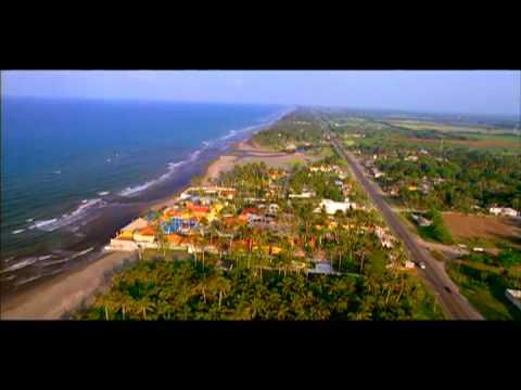Veracruz, Vacaciones para todos