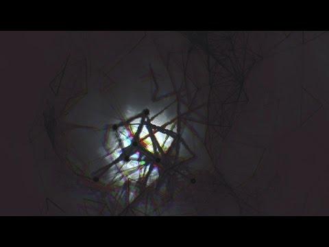 VVVV Experiment#2