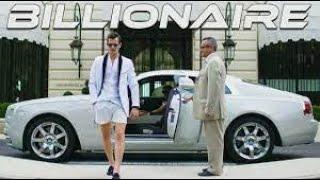 Video Luxury Lifestyle Of Billionaires -  World Billionaires - HD 2019 MP3, 3GP, MP4, WEBM, AVI, FLV Juli 2019