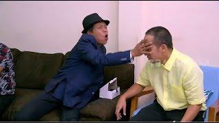 Video Kocak, Denny BERTUKAR PERAN Dengan Agus Cita | OPERA VAN JAVA (27/09/18) 1-5 MP3, 3GP, MP4, WEBM, AVI, FLV April 2019