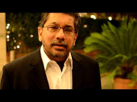 Video Dr. Saman Kelegama - video interview at 5th South Asia Economic Summit (Islamabad) download in MP3, 3GP, MP4, WEBM, AVI, FLV January 2017