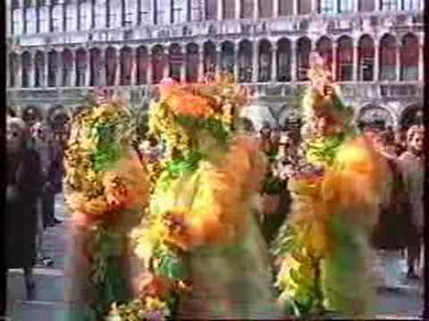 0 Carnaval, carnaval