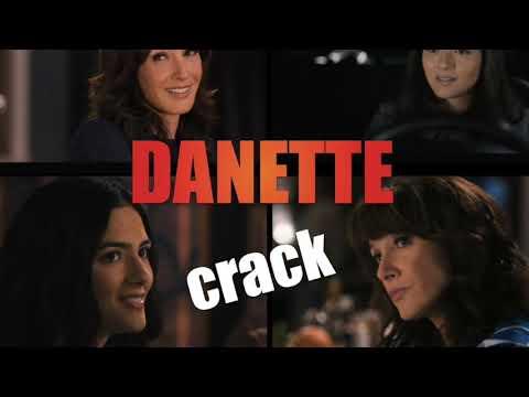 Bette & Dani || The L Word Generation Q || Danette