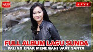 Video Lagu Sunda Gak Bikin Ngantuk | Lagu Sunda Beat Paling Enak MP3, 3GP, MP4, WEBM, AVI, FLV Agustus 2019