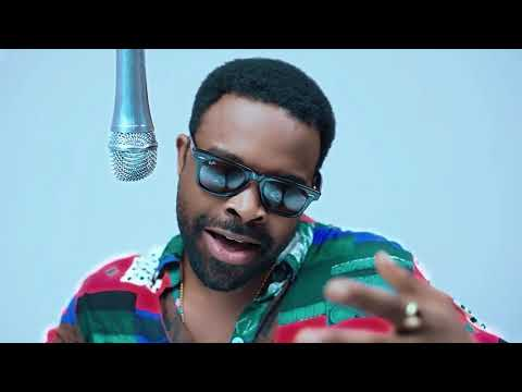 VIDEO: Gabriel Afolayan - Amoke mp4