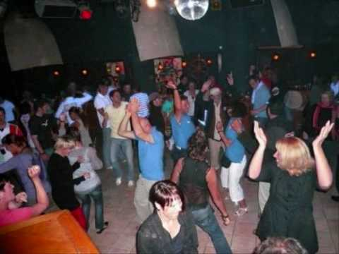 discobremen_aldiana_tunesien_beachparty_mai_2010_dj_helmut (2)_wmv