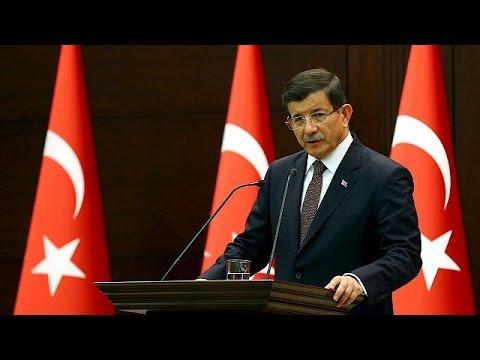 Τουρκία: Σκληρά αντίποινα εναντίον των Κούρδων του PKK