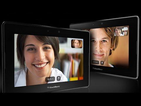 videochat-onlayn-znakomstva-bez