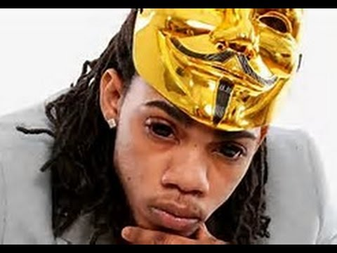 Alkaline fast Music  Video (official)
