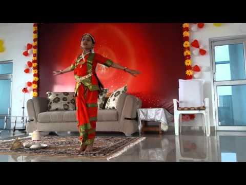 Video RIYA TANDAV DANCE download in MP3, 3GP, MP4, WEBM, AVI, FLV January 2017
