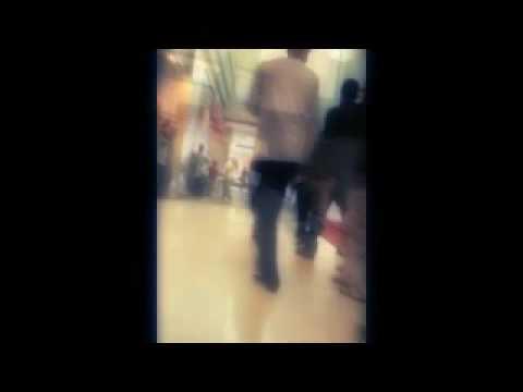 The Walk - My Blurry World