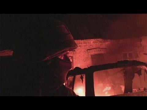 Online [Free Watch] Full Movie Patti Cake$ (2017)