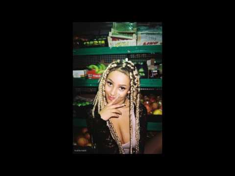 Doja Cat - Spoiled