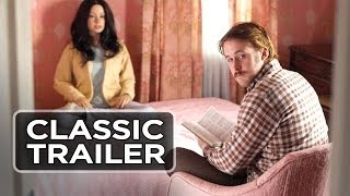 Nonton Lars And The Real Girl Official Trailer  1   Ryan Gosling Movie  2007  Hd Film Subtitle Indonesia Streaming Movie Download