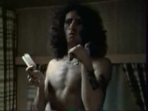 on ride - AC/DC - Ride On (with Bon Scott) Original Version the last record of Bon Scott.