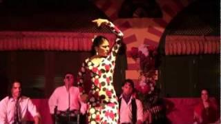 Download Video Flamenco Dance, Seville, Spain MP3 3GP MP4