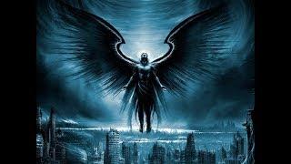 Video Siapakah Lucifer Sang Penyesat? (Makhluk di Dalam Alkitab #3) MP3, 3GP, MP4, WEBM, AVI, FLV Oktober 2018