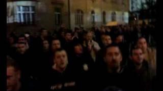 Download Lagu BBB u Pragu Mp3