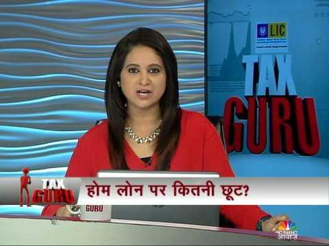 Tax Guru - Ep 592 (видео)