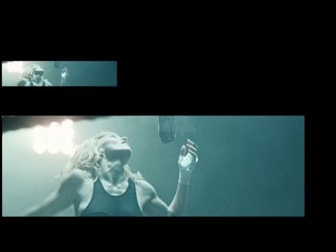 Madonna - Die Another Day (Video Mix) HD