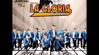 video y letra de Mi Amigo El De Arriba por Banda La Gloria de Jerez