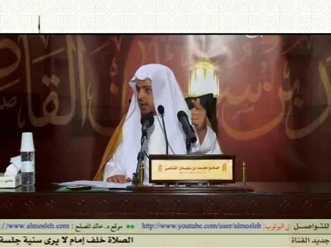أثر نور القرآن على قوة الأقوال