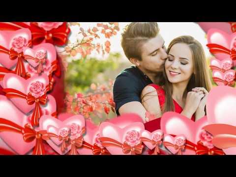 Duas lindas frases românticas de bom dia