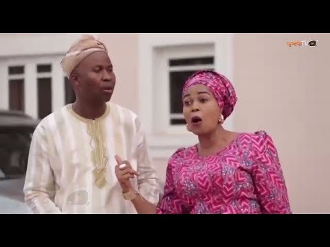 Gbekude Yoruba Movie 2018 Now Showing On ApataTV+