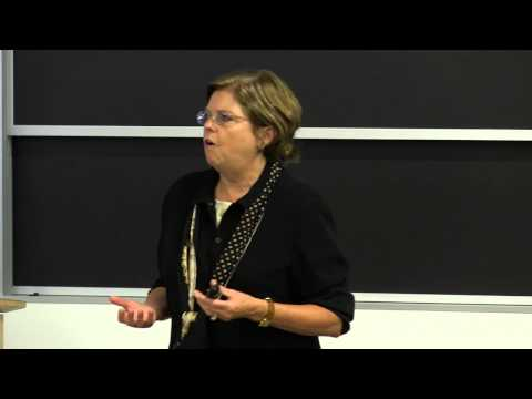 """Harvard i-lab 