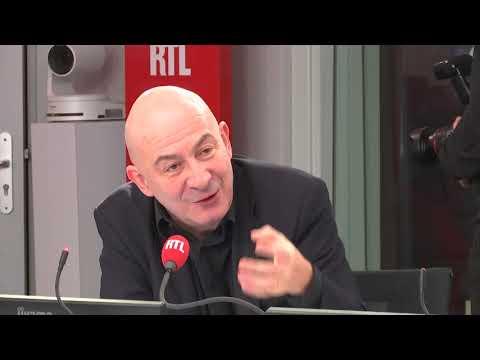Taxe sur les GAFA: une initiative loin de faire l'unanimité au sein de l'UE