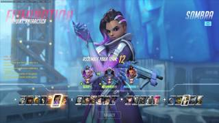 We meet some friends, fight some Sombras, and Kaitlyn gets triggered. Sloth - Slothsama HazuEmpress - Kaitlyn Outro Music - Deja Vu by Dave Rodgers