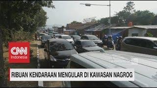 Video 109.000 Kendaraan Telah Keluar Dari Jakarta - Go Mudik 2018 MP3, 3GP, MP4, WEBM, AVI, FLV Oktober 2018