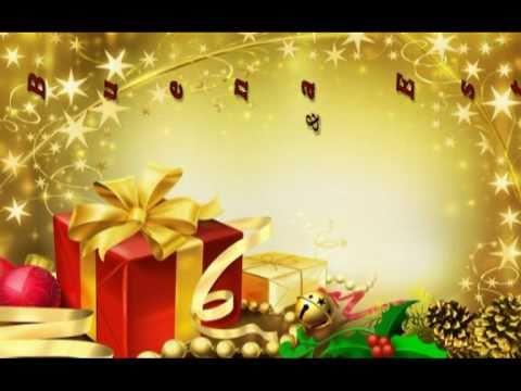 Spot Navidad