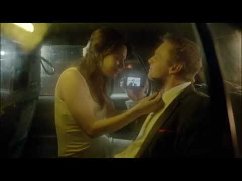 Saving Hope Teaser - Featuring Michael Shanks