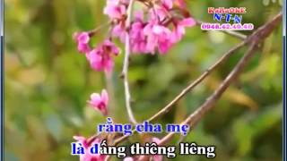 Tan Co On Cha Nghia Me Sinh Thanh (M Hat)