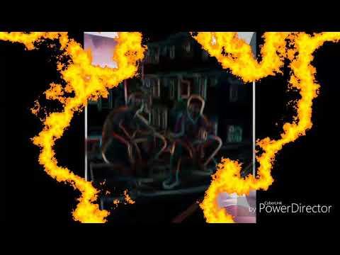 Hua Hai Aaj Pehli Baar Sanam Relllllllllll,, movie song (full HD//2018 lasted video