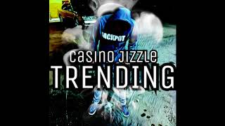 Video Casino Jizzle - Trending Challenge Freestyle MP3, 3GP, MP4, WEBM, AVI, FLV Februari 2019