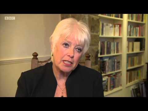Look North Home Education (видео)