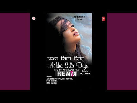 Video Main Duniya Teri Chhod Chala - Remix download in MP3, 3GP, MP4, WEBM, AVI, FLV January 2017