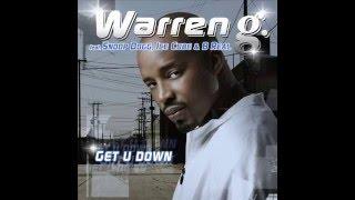 2Pac Remix - Tupac Ft Warren G - Still D.R.E Remix