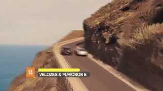Nonton TNT Megafilm | Velozes & Furiosos 6 Film Subtitle Indonesia Streaming Movie Download