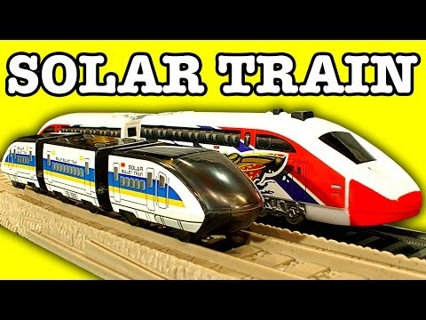 Toy trains youtube videos youtube